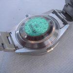 Rolex-Sea-Dweller-16600-Serie-K-Año-2002-25