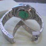 Rolex-Sea-Dweller-16600-Serie-K-Año-2002-31