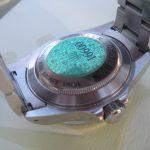 Rolex-Sea-Dweller-16600-Serie-K-Año-2002-34