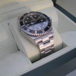 Rolex-Sea-Dweller-16600-Serie-K-Año-2002-47