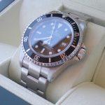 Rolex-Sea-Dweller-16600-Serie-K-Año-2002-48