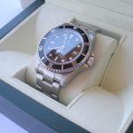 Rolex-Sea-Dweller-16600-Serie-K-Año-2002-49