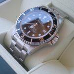 Rolex-Sea-Dweller-16600-Serie-K-Año-2002-50