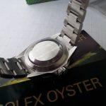 Rolex-Submariner-16610-Serie-F-año-2004-22