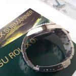 Rolex-Submariner-16610-Serie-F-año-2004-23