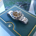 Rolex-Submariner-16610-Serie-F-año-2004-30