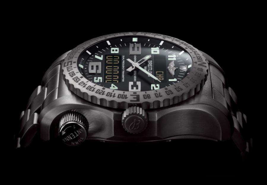 Precios relojes Breitling