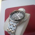 Omega-Seamaster-Cerámico-212.30.41.20.01.003-24