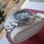Omega-Seamaster-Cerámico-212.30.41.20.01.003-26