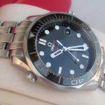 Omega-Seamaster-Cerámico-212.30.41.20.01.003-58