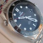 Omega-Seamaster-Cerámico-212.30.41.20.01.003-59