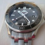 Omega-Seamaster-Cerámico-212.30.41.20.01.003-61