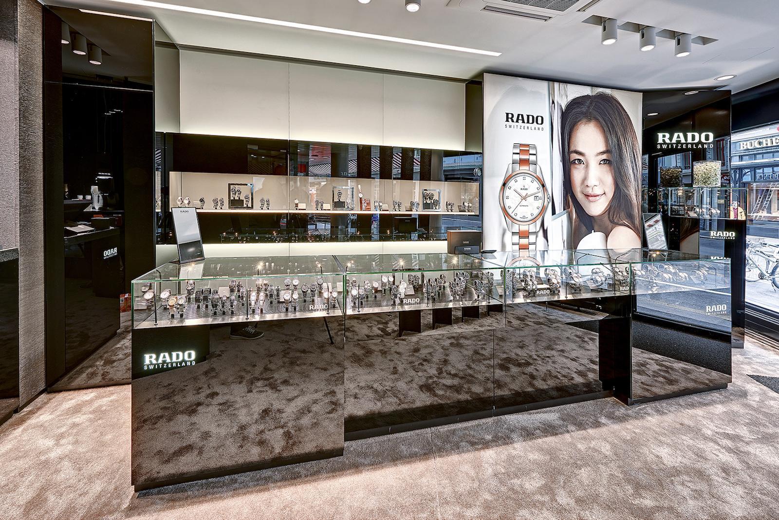 Cómo comprar un reloj. 17 Consejos, advertencias y cosas a tener en cuenta