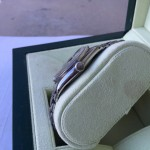 Rolex Oyster Perpetual Date 1501 - 04