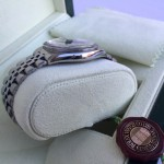 Rolex Oyster Perpetual Date 1501 - 09
