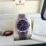 Rolex Oyster Perpetual Date 1501 - 11