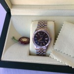 Rolex Oyster Perpetual Date 1501 - 21