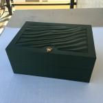 Rolex Oyster Perpetual Date 1501 - 23