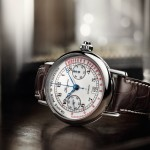 The Longines Pulsometer Chronograph_2