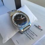 Tissot PR 516 Heritage - 07