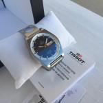 Tissot PR 516 Heritage - 08