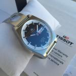 Tissot PR 516 Heritage - 09