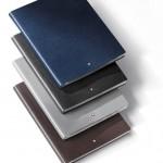 Montblanc Fine Stationery_113293_603-605