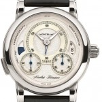 Montblanc Hommage to Nicolas Rieussec II - Front 111873