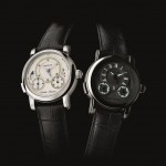 Montblanc Hommage to Nicolas Rieussec II - Mood 111873