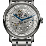 Rado Diamaster Automatic Skeleton Ref. 656.0132.3.012