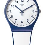 Swatch Bellamy svin100