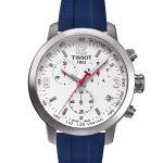 Tissot PRC 200 RBS T055_417_17_017_01