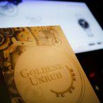 Golden_Balance_2016