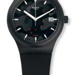 Swatch sa01 SISTEM51 SUTA401