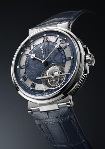 Breguet Marine Equation Marchante 5887_PR