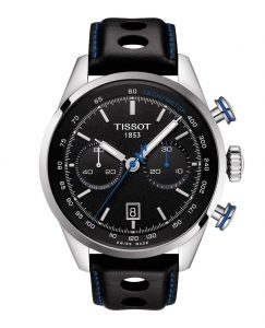 Tissot Alpine On Board Automatico T123_427_16_051_00