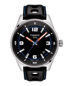 Tissot Alpine On Board Cuarzo T123_610_16_057_00