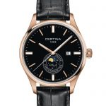 Certina DS-8 Moonphase C033.457.36.051.00