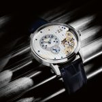GLASHUTTE ORIGINAL_PanoMaticInverse_Stainless Steel