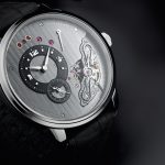 GLASHUTTE ORIGINAL_PanoMaticInverse_Steel