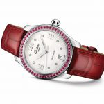 Glashutte Original_Lady_Serenade_4