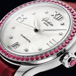 Glashutte Original_Lady_Serenade_5