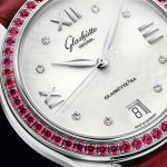 Glashutte Original_Lady_Serenade_6