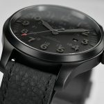 Hamilton Khaki Field Mechanical 50 mm edicion limitada H69809730_Detail 1