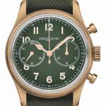 Montblanc_1858_automatic-chronograph_119908