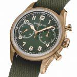 Montblanc_1858_automatic-chronograph_119908-2