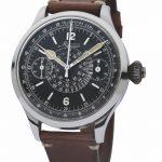 Montblanc_historic-minerva-timepiece