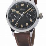 Montblanc_historic-minerva-timepiece-2