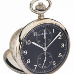 Montblanc_minerva-timepiece-1