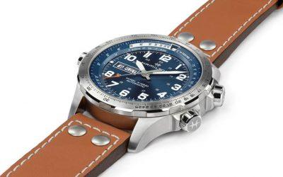 Relojes de 1000 euros